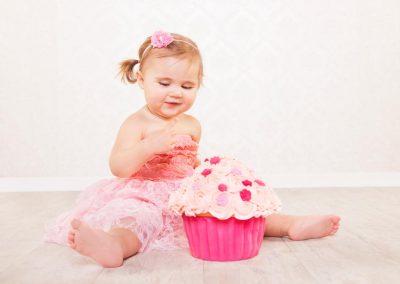 Cupcakesmash