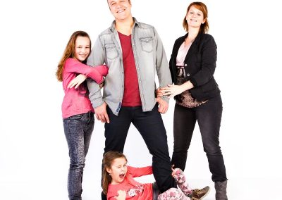 familieshoot, familiefotografie, imirafoto