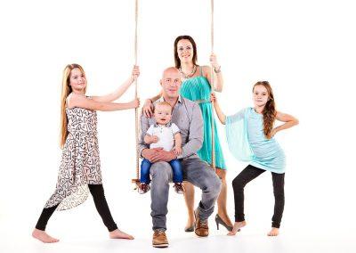 familieshoot, kinderfotografie, imirafoto