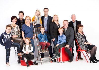 familiefotografie, studiofotografie, imirafoto