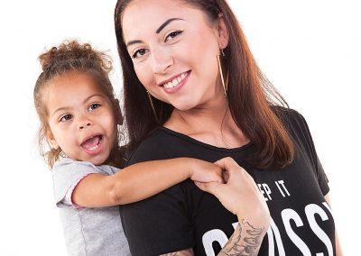 familieshoot, kinderportret, imirafoto