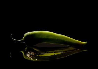 Foodfotografie, kunstfotografie, imirafoto
