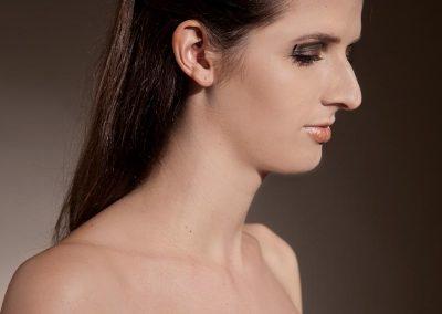 bedrijfsfotografie, beautyshoot, imirafoto